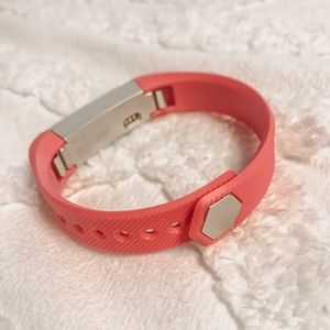 Jewelry - FitBit Alta adjustable Bands